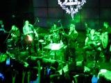 Король и Шут - Тяни (Live)