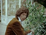 Приключения Принца Флоризеля. Клуб самоубийц, или Приключения титулованной особы. 1 серия (1979)