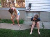 Spunk video bareback conrad helps relax